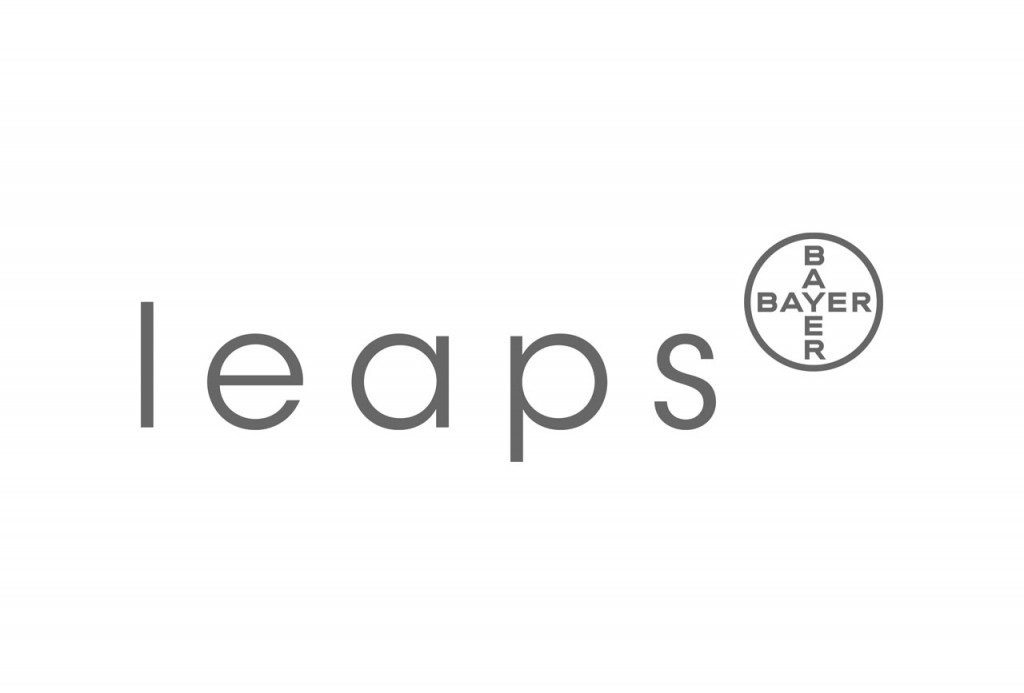 Leaps by Bayer Circle Culture