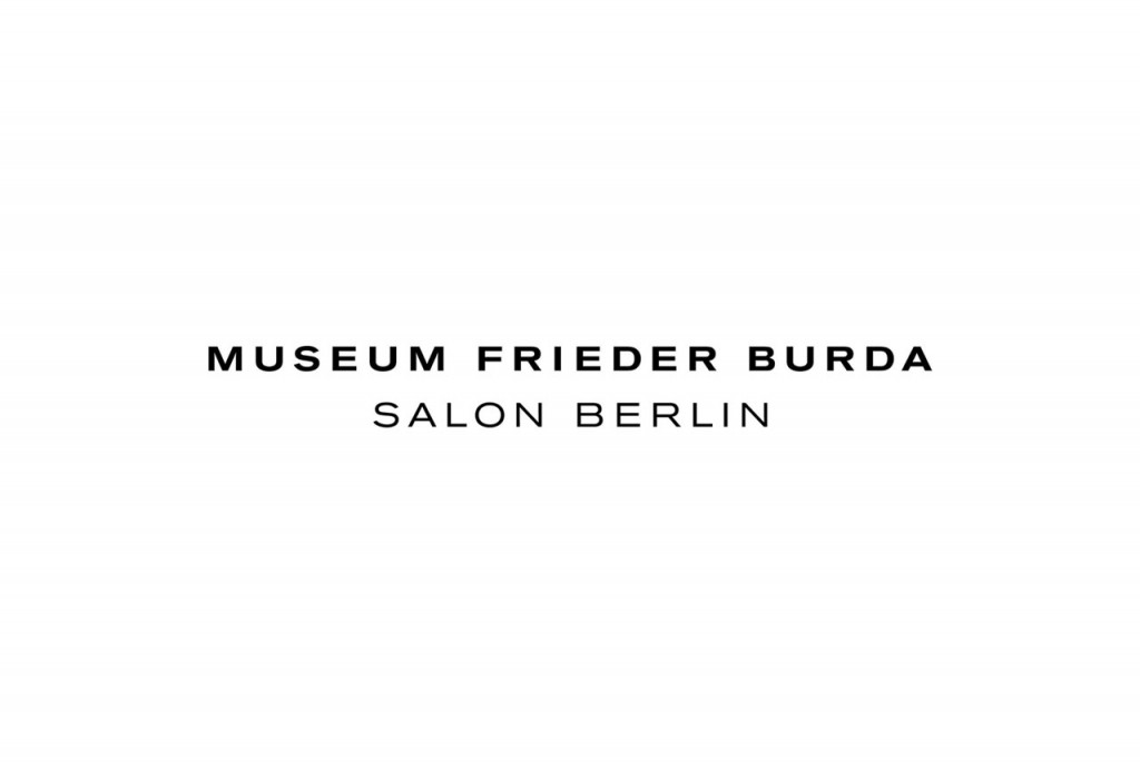 Museum Frieder Burda – Salon Berlin Circle Culture