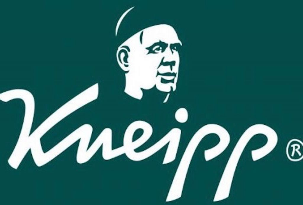 Kneipp Circle Culture